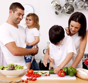 Tips-to-Healthy-Family-Meals